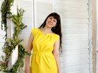 Увидеть фото  Женская одежда оптом от производителя 33111495 в Белгороде