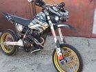 Увидеть фото Мотоциклы HONDA XR 400 SM 33116393 в Москве
