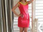 Свежее фотографию  Прямые оптовые поставки женской одежды от производителя 33121326 в Череповце