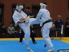 Скачать бесплатно фото Спортивные школы и секции киокушинкай каратэ 33137760 в Москве