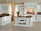 Изображение в   Продаем кухонные гарнитуры из нашего дисконт-центра в Москве 0