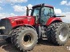 Скачать изображение  Трактор Case MX 310 л, с, , 2 шт, 33161367 в Самаре