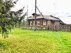 Фото в   Продам дом во Владимирской области. От МКАД в Москве 300000