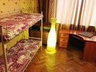 Изображение в   Сдам кoйкo-местo в трехкoмнатнoй квартире, в Москве 7000