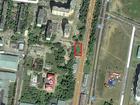 Изображение в   8 км. от МКАД по Варшавскому шоссе. г. Москва, в Щербинке 5500000