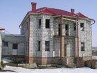 Скачать бесплатно фото  Строительство домов, котеджей 33347228 в Москве