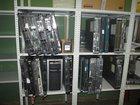 ���� �   CISCO 7206VXR G1 processor ��� 3540-25000��� � ������ 900