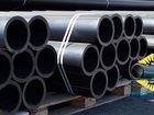 Увидеть изображение  Полиэтиленовые трубы от завода в Ингушетии 33389024 в Карабулаке