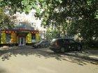 Фото в   Эксклюзивное предложение аренды!   Преимущества в Электростали 128000