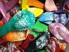 Скачать изображение  Воздушные шары и шарики в Петрозаводске 33390215 в Петрозаводске