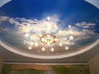 Увидеть фото  Натяжные потолки в Барнауле от производителя, 33394605 в Барнауле