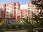 Фото в   ПРОДАЕТСЯ СРОЧНО новая 2-х комнатная квартира, в Москве 0