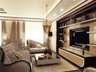 Фотография в Строительство и ремонт Ландшафтный дизайн Если Вам нужен    - дизайн интерьера квартиры в Москве 0