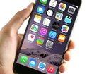 Увидеть foto  телефоны iPhone многое другое 33443345 в Москве