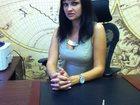 Изображение в   Адвокат Лакомова Наталья Александровна окажет в Ростове-на-Дону 0