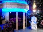 Скачать бесплатно foto  Оздоровительный комплекс Кедровые Купели 33493408 в Москве