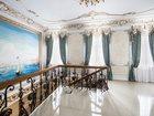 Фото в   Салон штор Марка Стиля  Оформление интерьера в Москве 300