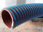 Просмотреть изображение Вакуумная машина (илососная) Шланги для откачки, Европа, Дешево, 33544974 в Москве
