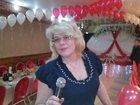 Свежее изображение  тамада Татьяна 33547147 в Москве