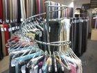 Изображение в   Швейный цех предлагает свои услуги по пошиву в Москве 5000
