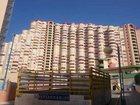 Изображение в   Недвижимость в Испании, Залоговая квартира в Москве 0