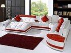 Фото в   Мягкая мебель высокого качества под заказ в Москве 0