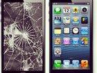 Просмотреть изображение Телефоны Покупка дисплеев 33630718 в Москве