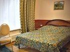 Изображение в   Проживание в гостинице ЛЕСНАЯ — гарантия в Москве 2800