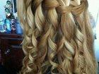 Свежее фото  Невероятные причёски и стрижки для вас 33634811 в Сочи