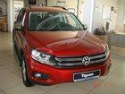 Внедорожник Volkswagen в Салавате фото