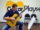Свежее фотографию  Курсы гитары в центре Москвы! (М, Таганская) 33675377 в Москве