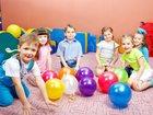 Смотреть foto  Продается действующий детский развивающий центр 33727952 в Москве