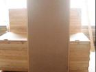 Изображение в Строительство и ремонт Двери, окна, балконы Производим двери для бытовок ДГ 21-9. ДГ в Москве 790