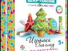 Изображение в   Производитель игрушек из шар-папье приглашает в Москве 0