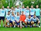 Скачать бесплатно фото  Продажа спортивной формы 33748076 в Москве
