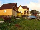 Скачать изображение  Дом с видом на озеро Плещеево сдам 33770912 в Ярославле