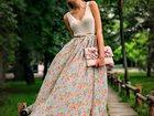 Свежее foto Разное КУРС ПО СОЗДАНИЮ ИНДИВИДУАЛЬНОГО СТИЛЯ 33801513 в Москве