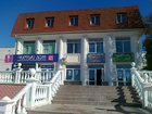 Смотреть foto  Аренда помещения свободного назначения 244,8 кв, м, От собственника Без комиссии, 33814949 в Севастополь
