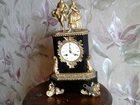 Фотография в Хобби и увлечения Антиквариат Вашему вниманию предлагаю часы фирмы Roblin в Москве 21000