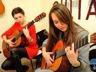 Фотография в   Уроки гитары и вокала для начинающих.   Бесплатный в Москве 0