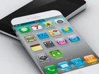 Свежее фото  IPhone 6 по невероятно низкой цене, 33837581 в Москве