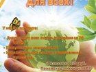 Скачать бесплатно foto  Диагностика для всех 33855318 в Барнауле