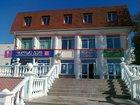 Изображение в   Продаётся второй этаж отдельного стоящего в Севастополь 0