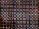Изображение в   Мозаичная плитка стеклянная На Черной Красная в Москве 960