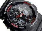 Изображение в   артикул: 147688206    Реплика часов Casio в Москве 1399