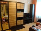 Фото в   Сборка мебели любой сложности Если Вы купили в Пушкино 1000