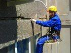 Изображение в Услуги компаний и частных лиц Разные услуги Стены в квартире промерзают? Компания ГУРД в Москве 150