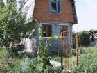 Изображение в Недвижимость Продажа домов Продам дачу (Новорязанское шоссе М5, 120 в Коломне 1500000
