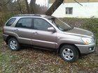 Фото в Авто Продажа авто с пробегом Продается машина в хорошем состоянии. Все в Москве 590000