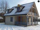 Увидеть foto  Продажа земельных участков , 33932627 в Сергиев Посаде